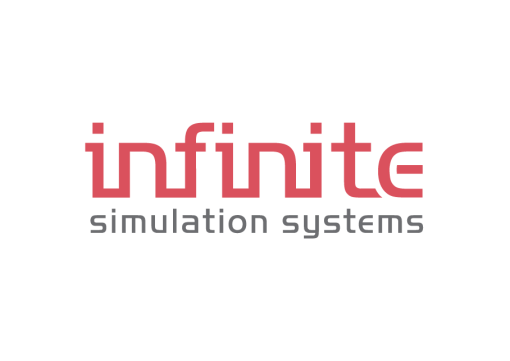 Infinite Simulations Systems