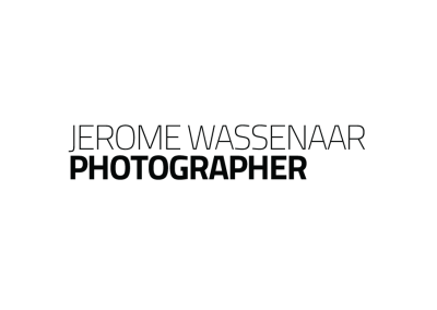 Jerome Wassenaar Photography