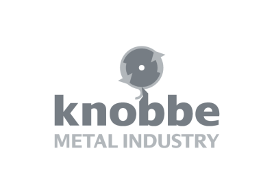 Knobbe Metal Industry