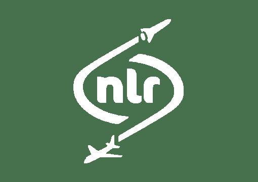 NLR fp