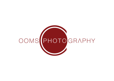 Ooms Photography