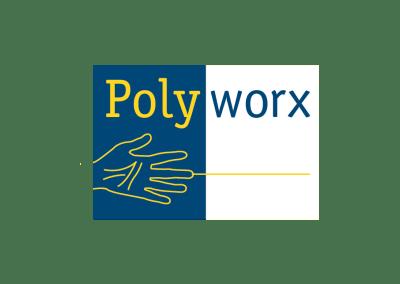 Polyworx