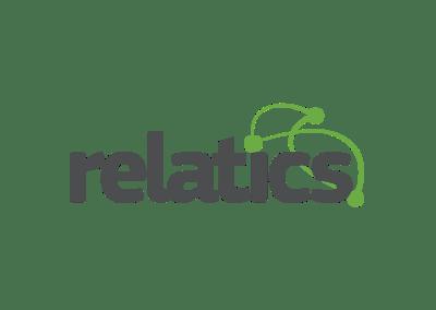 Relatics B.V.