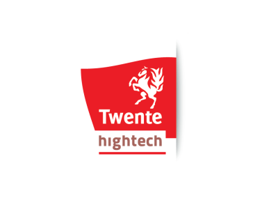 Regio Twente