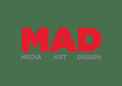 StudioMAD