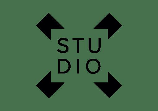 Studio X B.V.
