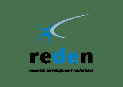 Reden_site-01