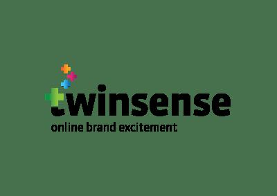 Twinsense_site-01