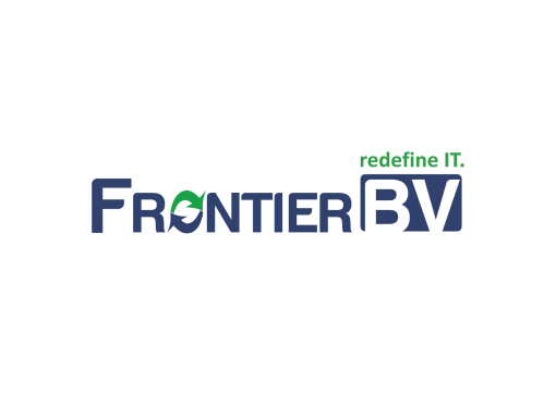 Frontier Computer Corp. B.V