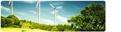 Energía Termosolar | Energía Solar | Energía Eolica | Solartek | Chile