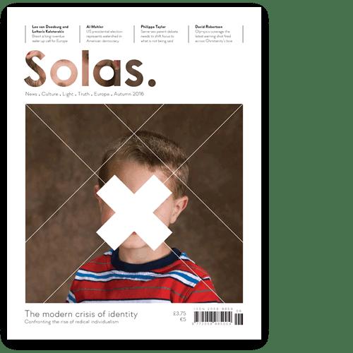 Solas Latest Edition Pdf