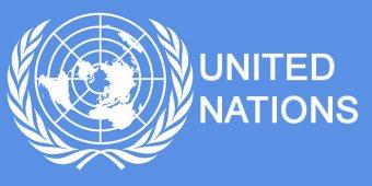 UN-Logo-660x330