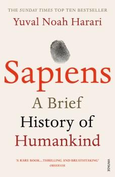 sapiens PB