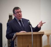 IC preaching 2014c