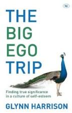 glynn-harrison-big-ego-trip