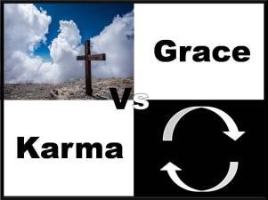 Grace_Karma3