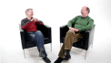 Screenshot_2019-05-29 In Conversation - David Robertson with Andy Bannister - YouTube(2)