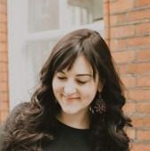 Kristi Mair headshot