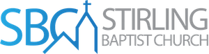stirling-baptist-church-logo-w800
