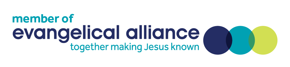 Member of Evangelical Alliance UK