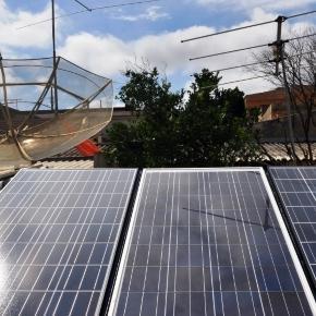 energia-solar-para-o-povo-deve-ser-a-nova-politica-economica