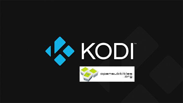 Kodi nederlandse ondertiteling opensubtitles.org
