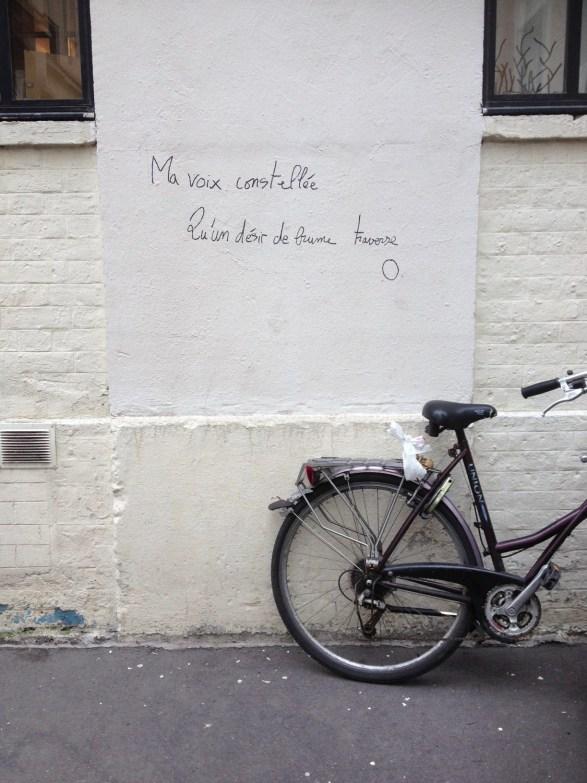 street art 75011