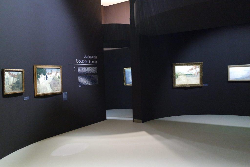 Frits Thaulow Paysagiste par nature