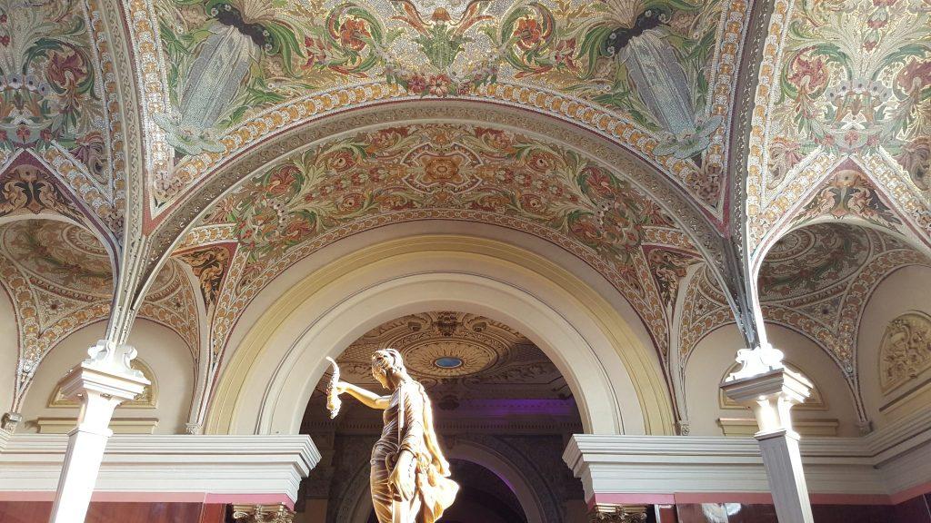 Casino d'Aix les Bains