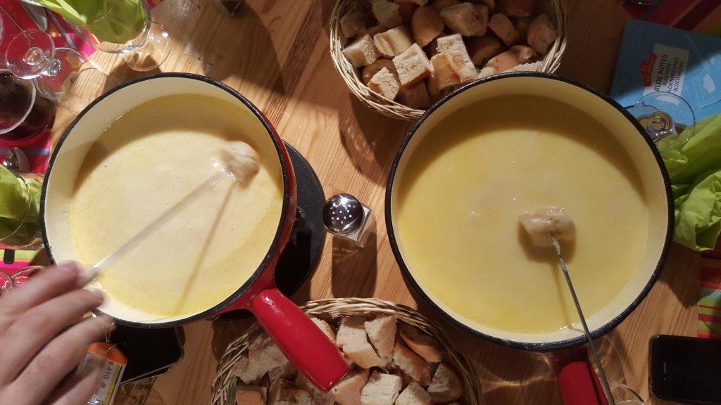 5 trucs à faire Valmeinier quand on aime pas skier manger
