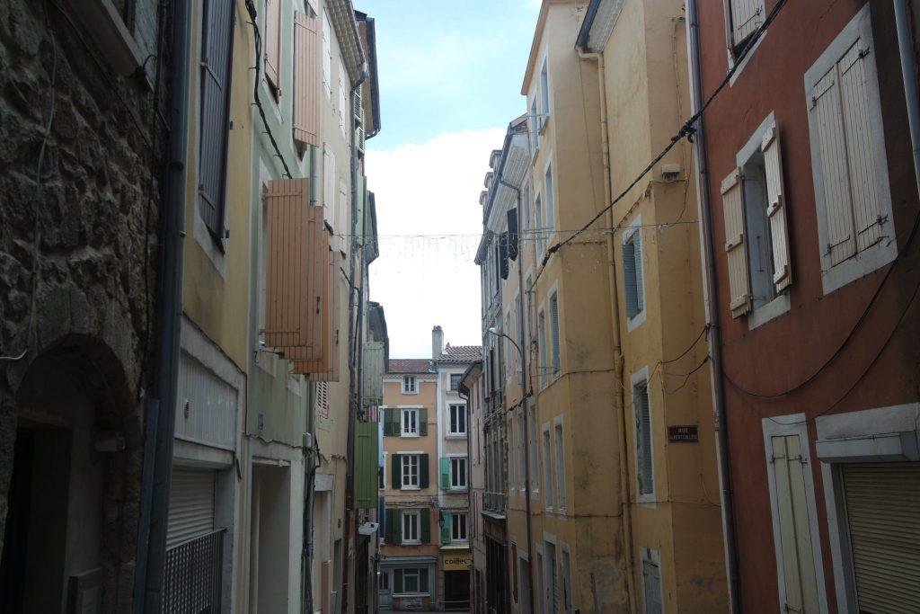 Activités insolites d'Ardèche