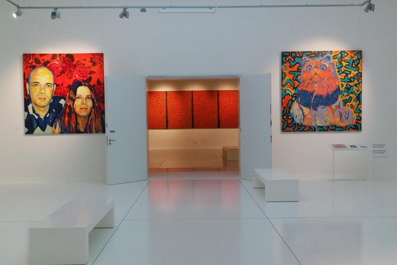 Découvrir musées Wroclaw