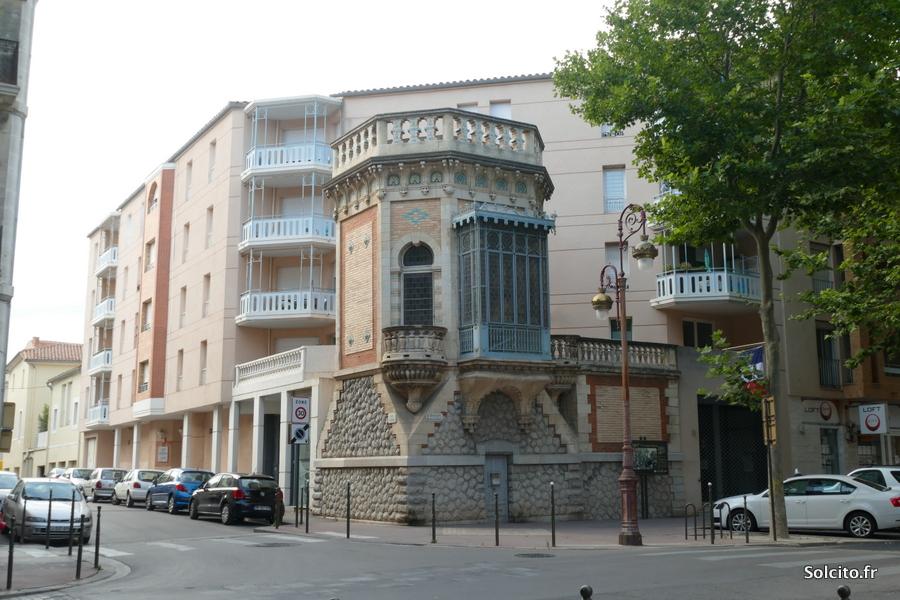 A voir à Narbonne