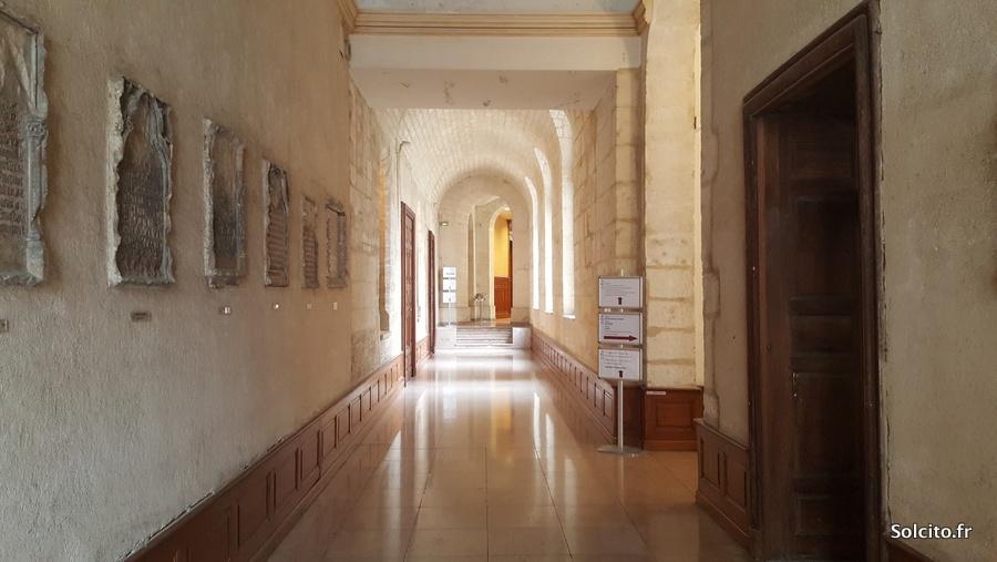 Faculté de médecine Montpellier