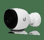 UniFi Video Camera G3-PRO