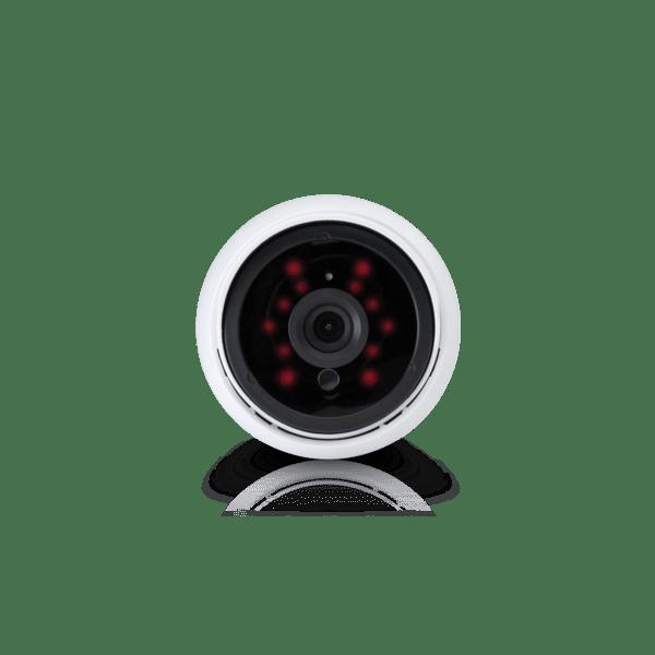 UVC-G3-BULLET_Front_grande
