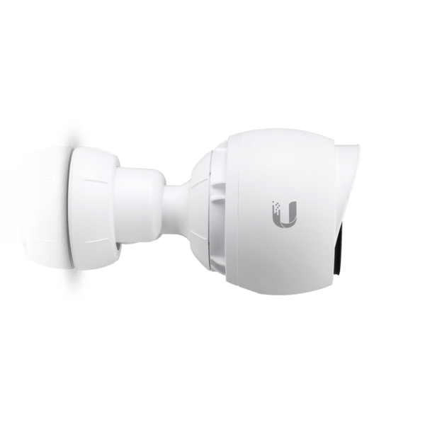 UVC-G3-BULLET_Side_grande
