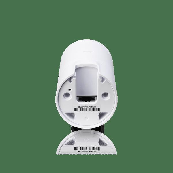 UVC-G3-FLEX_Port_grande
