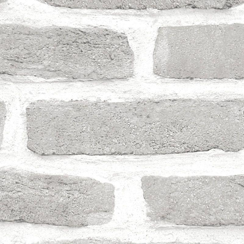 Papier Peint Scandinave Tarek Triangles Pastel Graham