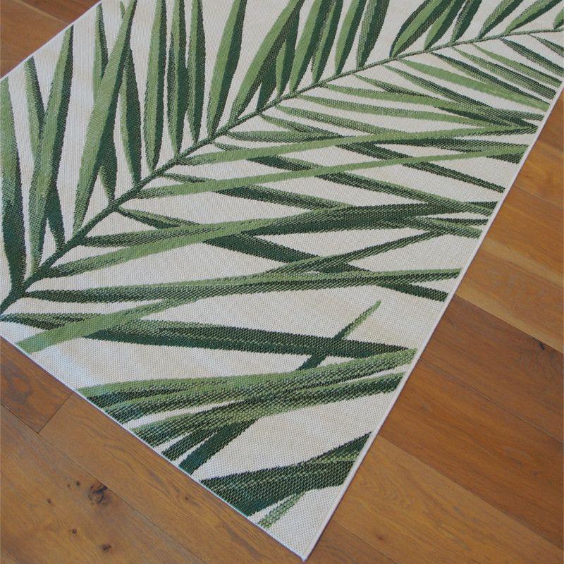 papier peint geometrique arlequin jaune