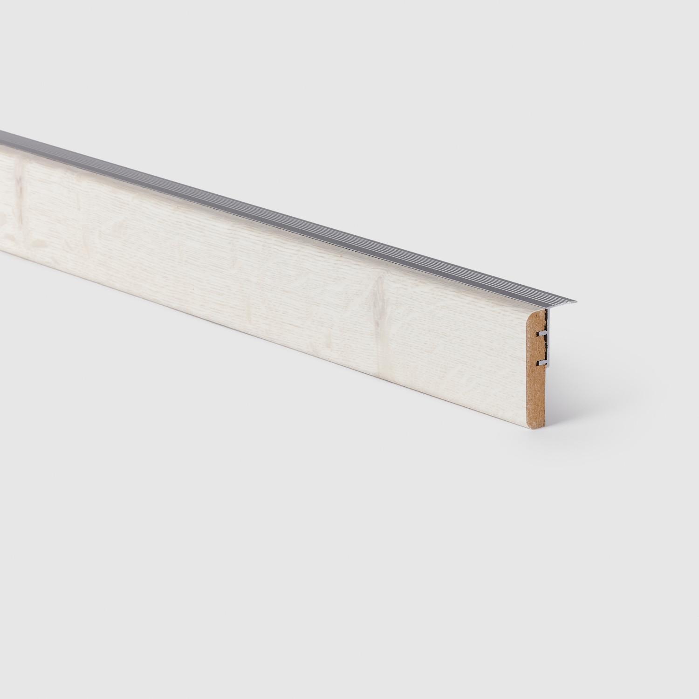 sol vinyle lino motif rug denim tapis