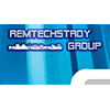 remtechstroy