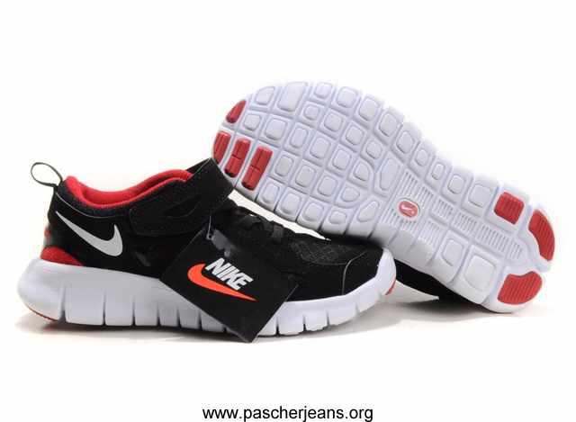 taille chaussures enfant magasin chaussure enfant chaussures enfant pas