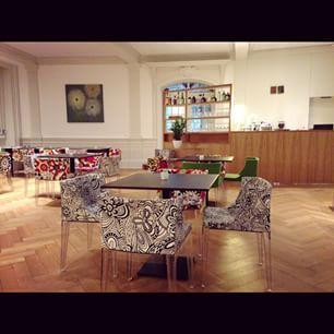 hotelville_resto2