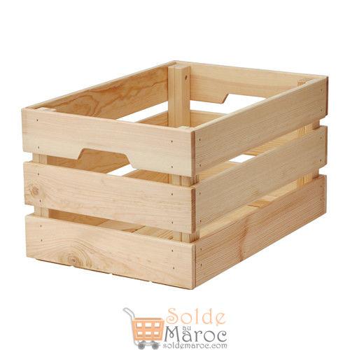 Catalogue Ikea Maroc Paniers Et Boîtes De Rangement Solde