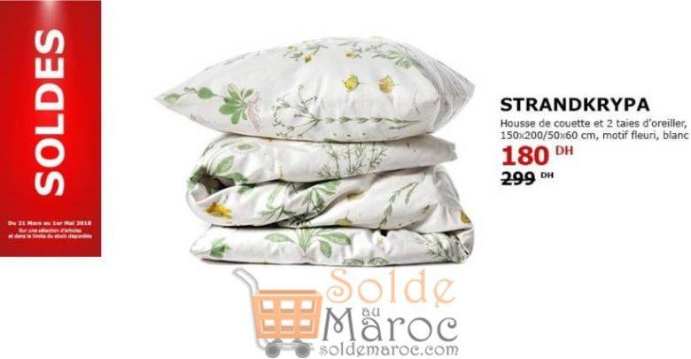 Archives Des Soldes Page 120 Sur 149 Soldes Et Promotions Du Maroc