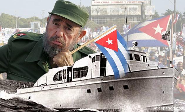 https://i2.wp.com/www.soldepando.com/wp-content/uploads/2016/11/Fidel-Granma.jpg