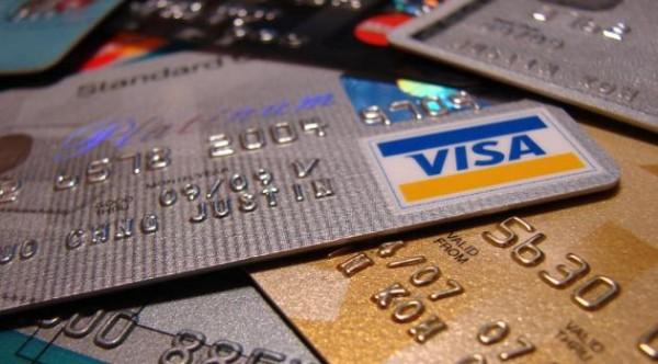 Come Funziona Una Carta Di Credito Virtuale Soldioggi