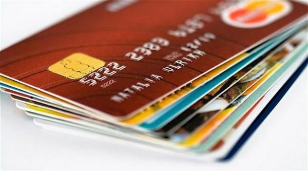 Come Bloccare Un Addebito Su Carta Di Credito Soldioggi