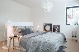 Schönes Schlafzimmer Design & Designer Schlafzimmer